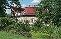 2016 Park w Karczowicach 1.jpg