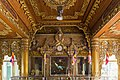 2016 Rangun, Pagoda Sule (13).jpg