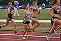 2016 US Olympic Track and Field Trials 2207 (27641545394).jpg