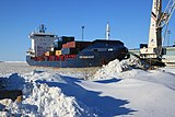 2017-03-24 CONMAR GULF 03 in Port of Kemi (Finland).jpg
