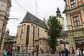 2017-05-25 Lviv Latin Cathedral.jpg