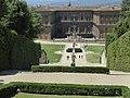 2017-06-20 Giardino di Boboli 04.jpg