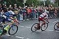 2017-07-02 Tour de France, Etappe 2, Neuss (65) (freddy2001).jpg