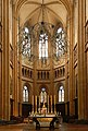 2017-07-04 13-13-19 Cathedrale Saint-Benigne (Dijon).jpg