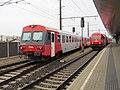2017-09-12 (115) ÖBB 5047 and ÖBB 2016 at St. Pölten Hauptbahnhof.jpg