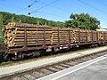 2017-09-14 (121) 31 81 3925 180-1 at Bahnhof Unter Purkersdorf.jpg