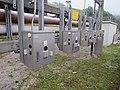 2017-09-25 (108) Bahnhof Frankenfels.jpg