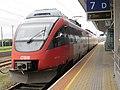 2017-10-05 (187) ÖBB 4024 129-1 at Bahnhof St. Valentin.jpg