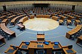 2017-11-02 Plenarsaal im Landtag NRW-3840.jpg