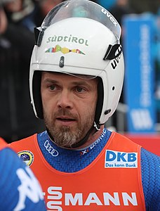 2017-11-25 Luge World Cup Doubles Winterberg by Sandro Halank–194.jpg