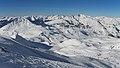 2017.01.21.-29-Paradiski-Les Arcs-Grand Col--Blick Richtung Col De La Chal.jpg