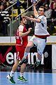 20170114 Handball AUT SUI 6593.jpg
