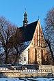 20170211 Kościół św. Władysława w Szydłowie 4376 DxO.jpg