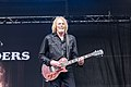 20170617-222-Nova Rock 2017-Black Star Riders-Scott Gorham.jpg