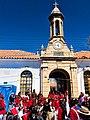 20170805 Bolivia 1140 Sucre sRGB (37979749771).jpg