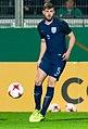 2017083201206 2017-03-24 Fussball U21 Deutschland vs England - Sven - 1D X - 0163 - DV3P6489 - Jack Stephens.jpg