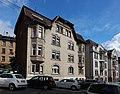 20170919 Stuttgart - Adlerstraße 50, 48.jpg