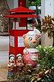 20171106 Figurki przed domem w Chiang Mai 0184 DxO.jpg