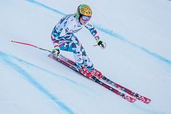 2017 Audi FIS Ski Weltcup Garmisch-Partenkirchen Damen - Christina Ager - by 2eight - 8SC8908.jpg
