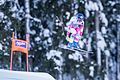 2017 Audi FIS Ski Weltcup Garmisch-Partenkirchen Damen - Laurenne Ross - by 2eight - 8SC9245.jpg