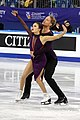 2017 Four Continents Madison Chock Evan Bates 9.jpg