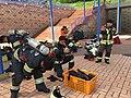 2017 Global Fire Protection Specialist Training Program(삼성전자 해외법인 직원 강원도소방학교 위탁 교육) 2017-06-22 10.28.42.jpg