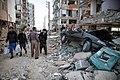 2017 Kermanshah earthquake by Farzad Menati - Sarpol-e Zahab (41).jpg