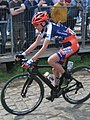 2017 Ronde van Vlaanderen voor vrouwen 19.jpg