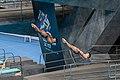 2017 Sea games diving final c.jpg