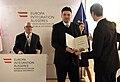2017 Tomislav Zelić (27413572459).jpg