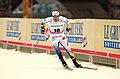 2018-01-13 FIS-Skiweltcup Dresden 2018 (Prolog Männer) by Sandro Halank–069.jpg