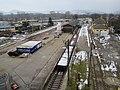 2018-02-22 (440) Bahnhof Krems an der Donau.jpg
