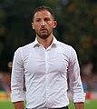 2018-08-17 1. FC Schweinfurt 05 vs. FC Schalke 04 (DFB-Pokal) by Sandro Halank–023.jpg