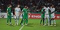 2018-08-17 1. FC Schweinfurt 05 vs. FC Schalke 04 (DFB-Pokal) by Sandro Halank–134.jpg