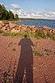 2018-08-28 Åland by Olaf Kosinsky 7513.jpg