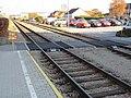 2018-10-22 (714) Bahnhof Irnfritz, Irnfritz-Messern, Austria.jpg