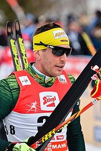20180128 FIS CC World Cup Seefeld Andreas Katz 850 2417.jpg