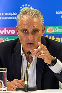 20180610 FIFA Friendly Match Austria vs. Brazil Tite 850 0219.jpg
