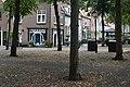 20180722 076 harderwijk.jpg