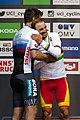 20180930 UCI Road World Championships Innsbruck Men Elite Road Race Award Ceremony 850 2128.jpg