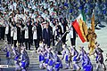 2018 Asian Games opening ceremony 01.jpg