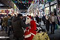 2018 Christmas in Damascus 13971005 01.jpg