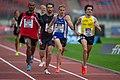 2018 DM Leichtathletik - 1500 Meter Lauf Maenner - by 2eight - DSC6439.jpg