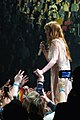 2018 Florence and the Machine (44567363322).jpg