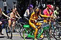 2018 Fremont Solstice Parade - cyclists 068.jpg