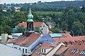 2018 Stadtkirche Radeberg.-053.jpg