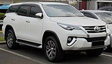 Wikizero Toyota Astra Motor