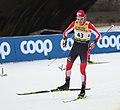 2019-01-12 Men's Qualification at the at FIS Cross-Country World Cup Dresden by Sandro Halank–594.jpg