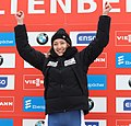 2019-02-01 Women's Nations Cup at 2018-19 Luge World Cup in Altenberg by Sandro Halank–219.jpg