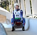 2019-02-15 Youth A Men's at 2018-19 Juniors and Youth A Luge World Cup Oberhof by Sandro Halank–064.jpg